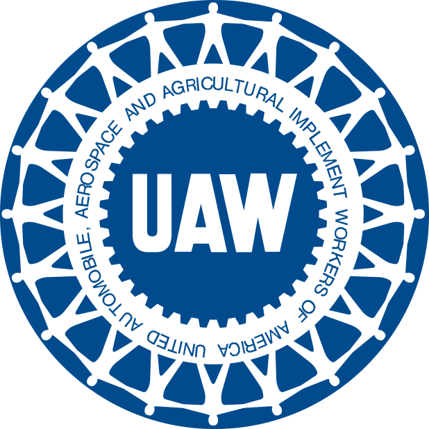 UAW Local 218