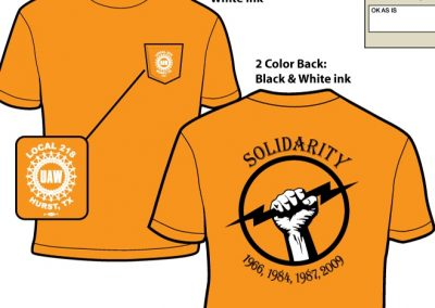 51201201010c27c05_AMSNEW UNION SHIRT 2010