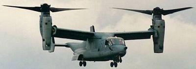 517120031c54c10_PMLosprey8