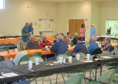 Retiree lunch Oct. 2018 (4)
